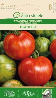 resize_400x400_0050-valgomieji-pomidorai