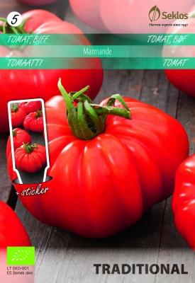 resize_400x400_tomato-marmande.jpg